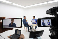 LGU+, 신입사원 디지털 교육 수료식