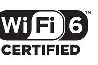 삼성 QLED 8K TV 와이파이6 인증획득