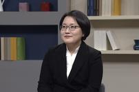 "[TV체크] 'Peace & Prosperity' 코로나 19 확산 北상황? ""큰 위협될 것"""