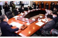 KBL, 24일 이사회 개최 '리그 재개 여부 논의'