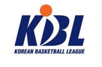 [바스켓볼브레이크] 리그 조기 종료 KBL 사무국장회의서 점검한 사항은?