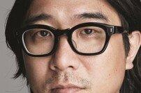 """[DA:인터뷰] '킹덤2' 박인제 감독 """"잔인함 최대치로 끌어올리려 했다…시즌3, 궁금해"""""""