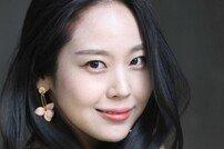 """[루키인터뷰: 얘 어때?②] '하이에나' 박보인 """"자상한 주지훈, 어미새 같았다"""""""