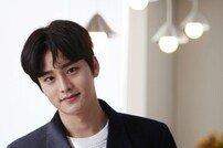 """[DA:인터뷰] '바람과' 최정우 """"첫 사극, 어려웠지만 의미 깊은 작품"""""""
