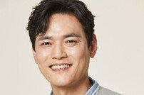 개성 강한 배우 서동갑, 스타빌리지 전속계약 '도약'
