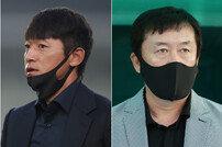 신임 감독 체제 성남-인천, '일단 수비는 만족'