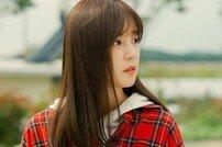 박초롱 데뷔작 '불량한 가족' 7월 개봉, 런칭 스틸 공개