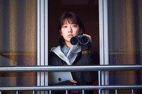 '#살아있다' 박신혜, 섬세한 감정 연기부터 고난도 액션까지