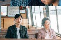 """'국도극장' 이한위·신신애 호연…이동휘 """"선배님들의 색다른 모습 기대"""""""