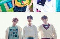 슈퍼주니어, 31일 'Beyond LIVE' 출격…새 앨범 수록곡 첫선