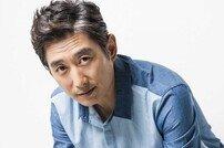 김원해, JTBC '우아한 친구들' 출연 확정…씬 스틸러 활약 기대