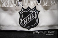 NHL 사무국, 6월 팀 훈련 허가 예정… 7월 재개 목표