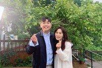 장혜진X한동근, 6월 3일 '서쪽 바다' 발표 [공식]