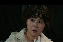 '굿 캐스팅의 연속' 김지영, 4연속 홈런 노린다