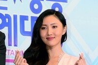 [단독] 마마무 화사, 6월 컴백 대전 합류…썸머퀸 예고