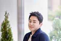 """[DA:인터뷰②] '슬의생' 조정석 """"♥거미, 항상 모니터…노래 부담 NO"""""""