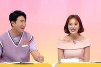 '구해줘 홈즈' 원년 멤버 황보라, 1년만에 웰컴백→의욕 폭발