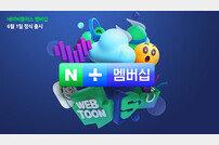 [비즈 트렌드] IT공룡 네이버 '원스톱 구독경제' 출사표