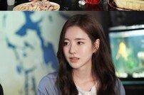 [DAY컷] '본어게인' 이수혁, 진세연에게 취중진담…진심 통하나