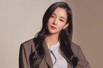 스피카 출신 김보형, 오늘(1일) '본어게인' OST 발표