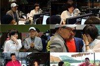 [DAY컷] '마이웨이' 김혜영, '싱글벙글쇼' 마지막 방송 현장 공개