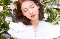 """트와이스 컴백 """"키워드=갈망, 역대 최고난도 안무"""" [일문일답]"""