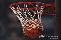 구체적 그림 나온 NBA 시즌 재개 움직임