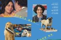바네사 허진스 '해피 디 데이' 6월 24일 개봉…론칭 포스터 공개