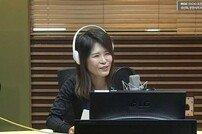 """'지라시' 황석정, """"박해준과 깊은 사이""""… 남다른 인연 공개"""