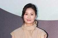 [포토]김소진, 단아한 미소 (2020 백상예술대상)