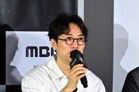 """[DA:인터뷰] '간호중' 민규동 감독 """"고통 받는 AI, 가장 인간답다고 생각"""""""