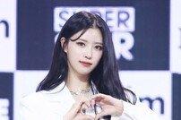"""[직격인터뷰] '식스센스' 미주 """"센캐 언니들+유재석 선배 사이 막내美 봐달라"""""""