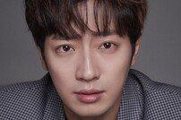 """[DA:인터뷰③] '한다다' 이상엽 """"제시 '민정쓰' 충격, '식스센스' 재출연하고파"""""""