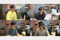 """장성규, '굿모닝FM' 1주년 """"청취자 덕분에 우울함 극복"""" [일문일답]"""