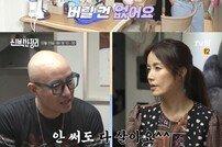 """[직격인터뷰] '신박한 정리' PD """"홍석천 버림받는 것 두려워 물건 못 버려"""""""