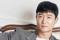 """[DA:인터뷰②] '도굴' 조우진 """"임원희와 코미디 경쟁? 부질없다…매너리즘 경계"""""""