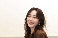 "[DA:인터뷰] '산후조리원' 엄지원 ""'우리의 이야기', 공감대 多…시즌2 희망"" (종합)"