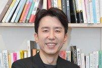 "[DA:이슈] 유희열 자가격리 ""코로나 음성""…에버글로우 확진 여파 (종합)"