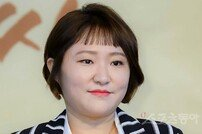 """[DA:피플] 김현숙 이혼, 6년 만에 파경 """"홀가분한 심경"""" (종합)"""