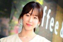 [DA:이슈] 서현진만 이상하게 만드는 SBS 일방적 '출연확정'