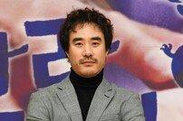 [DA:이슈] 배성우 하차, 음주운전→'개천용'+배성재에 끼친 '민폐' (종합)