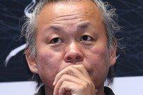 [DA:무비] 김기덕 감독 사망, 성폭력으로 얼룩진 말로…추모 반대 물결