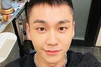 [DA:피플] 정일훈, 상습마약→구매액만 1억?…큐브 모르쇠 (종합)