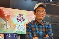 "[PD를 만나다] '맛있는 녀석들' PD ""'뚱 시리즈' 계속…백종원과 컬래버 희망"" (인터뷰)"