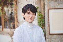 """'밥이 되어라' 재희 """"감독·작가 믿고 출연 결정…정석가득 드라마"""""""