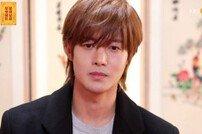 [DA:이슈] 김현중, 솔루션에 달라질까