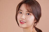 """[DA:인터뷰] '펜트하우스' 김현수 """"부모님 많이 놀라, 엇갈린 반응 당황"""" (종합)"""