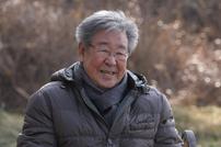 """[DA:인터뷰] 10주년 '한국인의 밥상' 측 """"최불암 열정, 경이로워"""""""