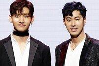 [단독] 동방신기 MC→아이콘 출연, '킹덤' 막강 라인업 (종합)
