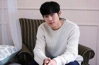 """[DA:인터뷰] 김영대 """"전보다 사인 요청↑, 실제론 수다스러운 편"""""""
